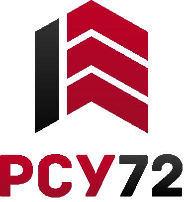 logo_rsu72