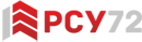 Logo-130