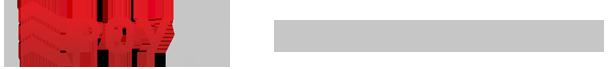 logo-230_tel